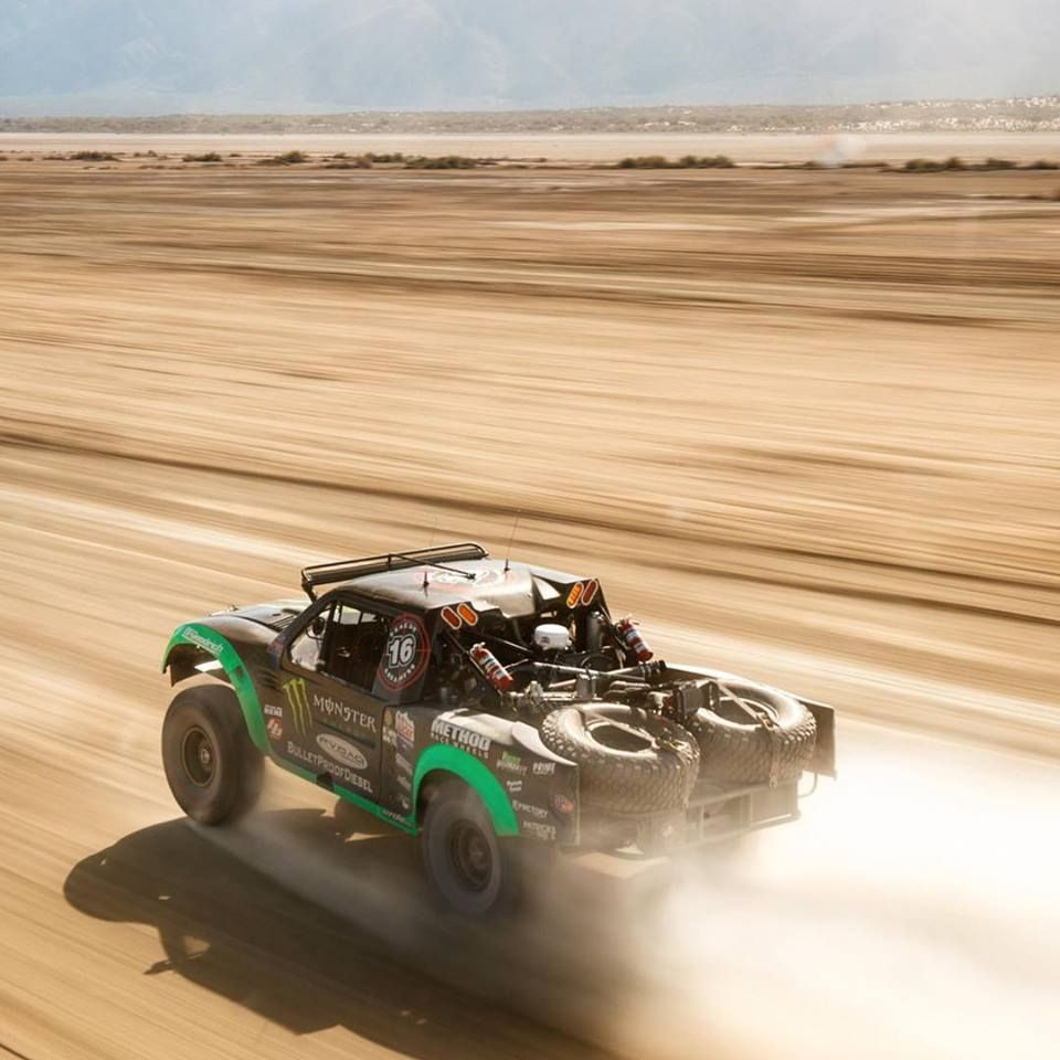 12 Months Of Baja A Guide To Travel Worthy Events Around The Peninsula Coches De Carreras Vehiculos Todoterreno Coche De Rally