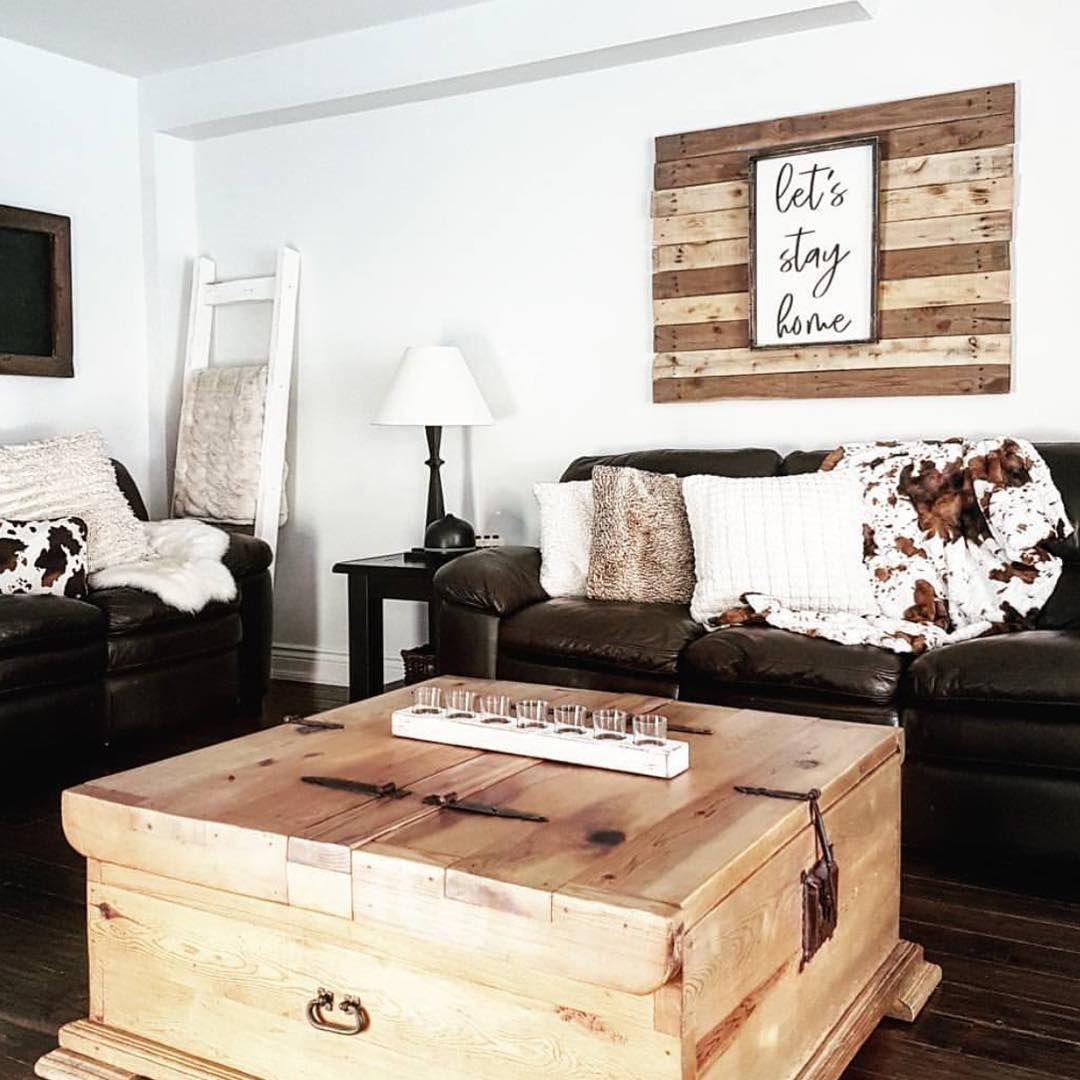 Delightful Farmhouse Decor | Living Room Decor | Bedroom Design Ideas | Bedroom Decor  | Fixer Upper
