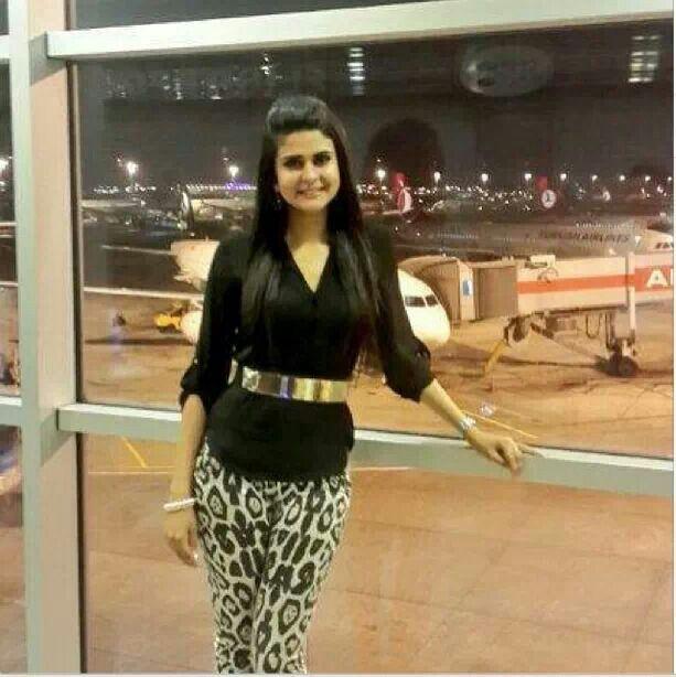Salma Rachid My Favs Pinterest Celebrity
