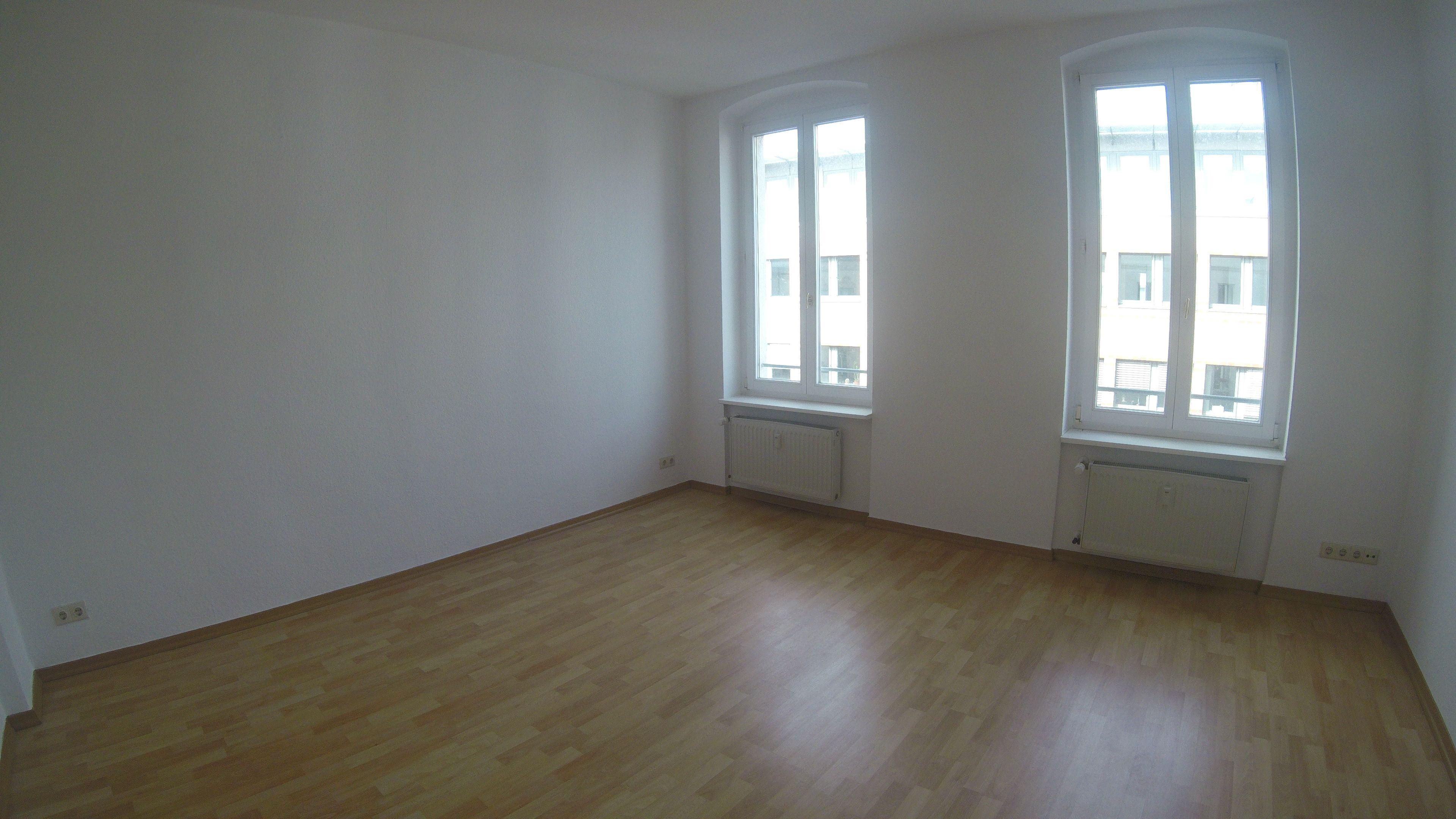 5 Raum Wohnung Leipzig