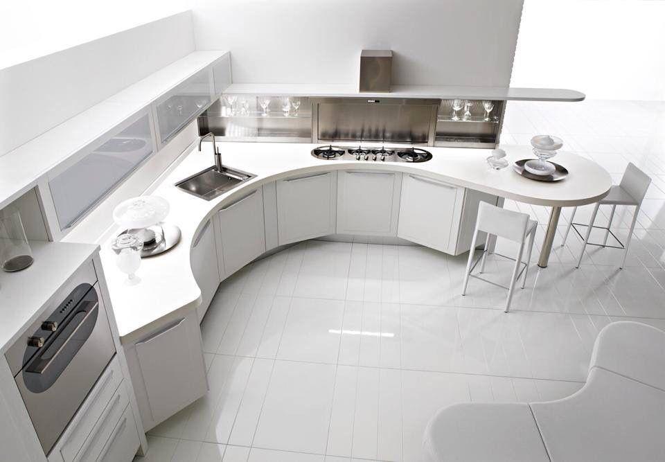 Outlet Arredamento Di Firma.Outlet Arredamento Di Firma Cucine Moderne Nel 2019 Cucine