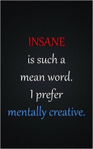 Insanity Quotes Image result for insanity quotes | Quotes | Insanity quotes  Insanity Quotes