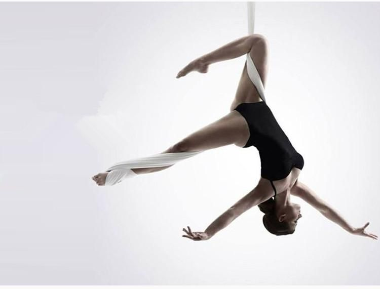 Photo of Uplift Active Aerial Fitness Blog