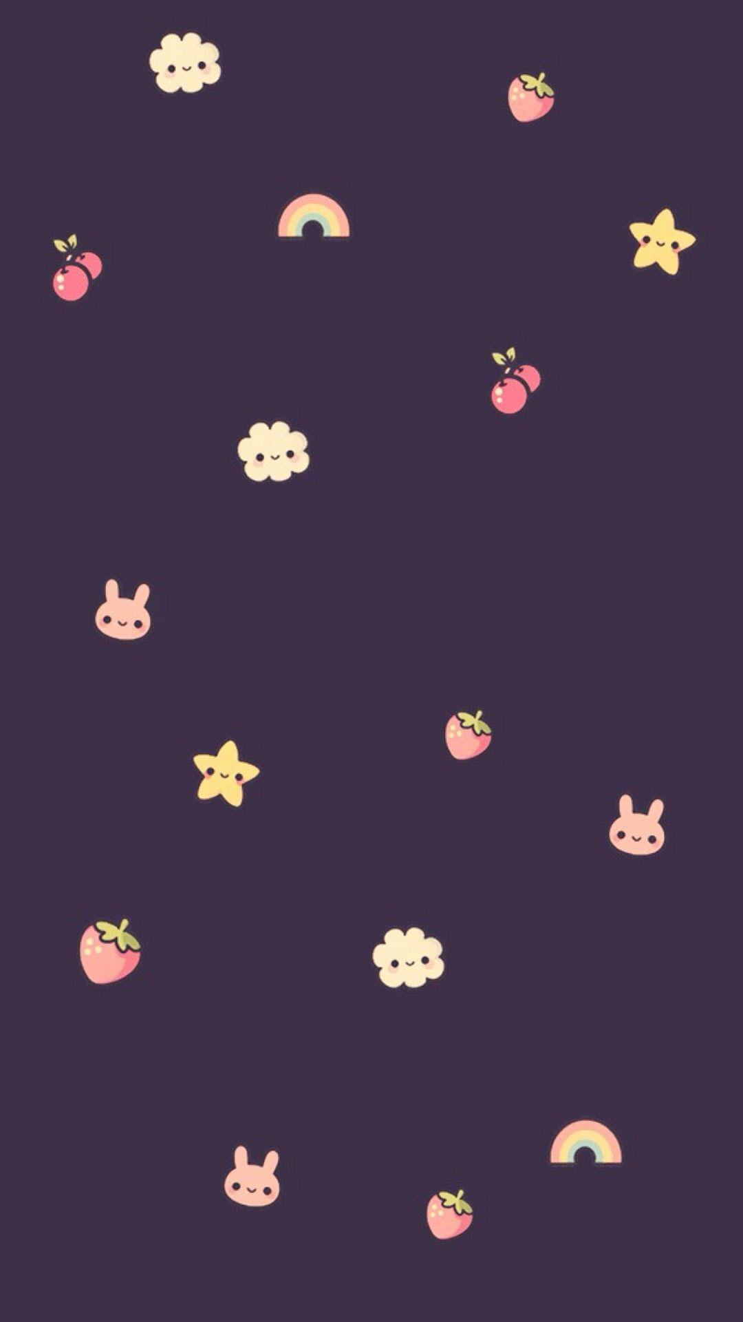 Beautiful Wallpaper Hello Kitty Smartphone - 3df08b3b588f1dfdc0c89a23fd7a4e09  2018_988916.jpg