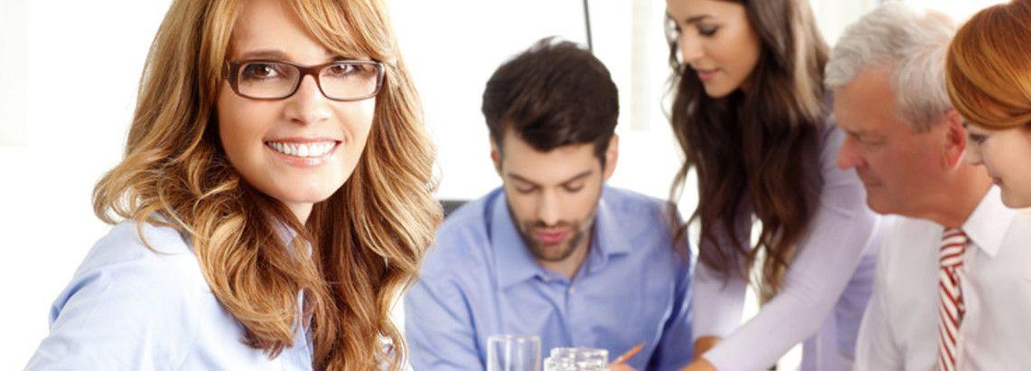 Jak przygotować szkolenie sprzedażowe? Case study