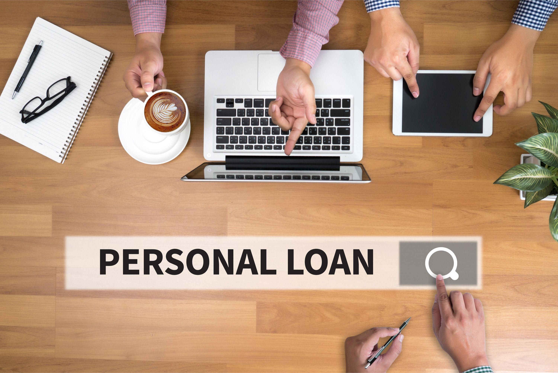 Cash Loans Apps In 2020 Personal Loans Instant Loans Personal Loans Online
