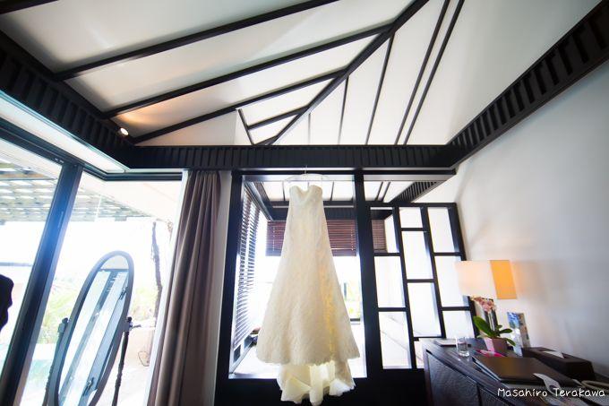 沖縄リゾートウェディング 宮古島の結婚式写真撮影 | 結婚式の写真撮影 ウェディングカメラマン寺川昌宏(ブライダルフォト)