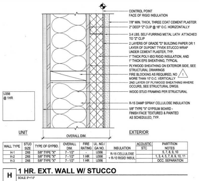 stucco wall detail Google Search architectural design