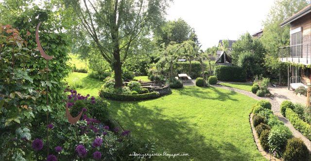 Weidenpavillon weiden flechten willow tree sitzplatz for Gartengestaltung schatten
