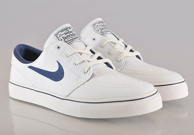 The Perfect Nike Janoski Release For Tennis - SneakerNews.com ...