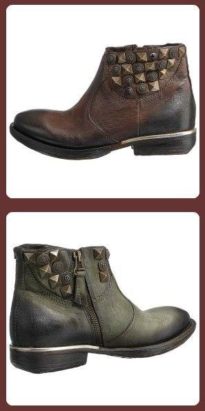 Schuhe günstig online kaufen bei ❤ mirapodo. ✓ Kauf auf Rechnung ✓ Schnelle  Lieferung ✓ Kostenloser Rückversand. ded53252f6