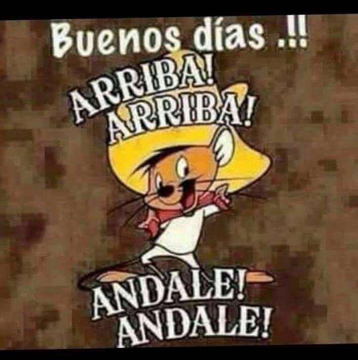 Amateur info mexicanas remember