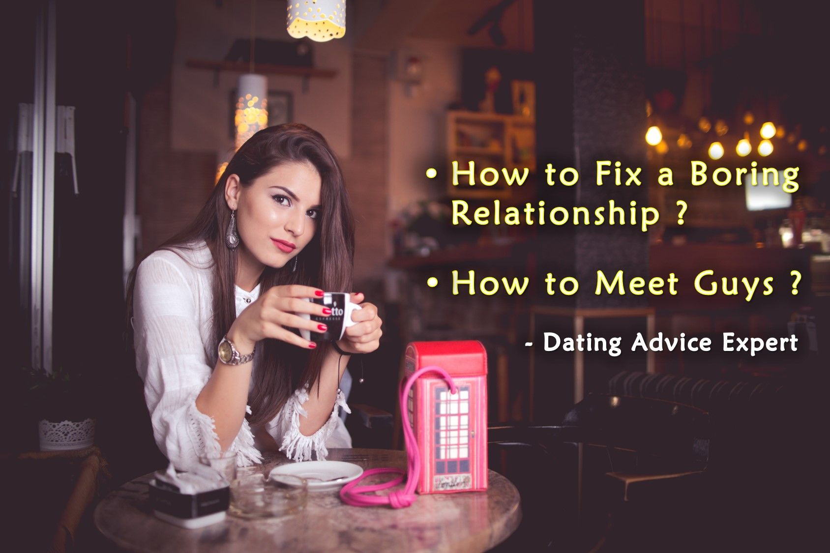 How frequentlydo girls check dating apps