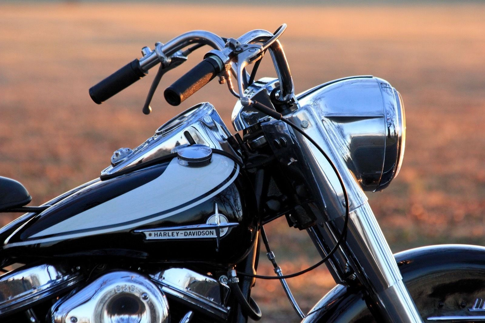 Ebay Motors Motorcycles >> 1962 Harley Davidson Flh Panhead Motorcycles Harley Davidson