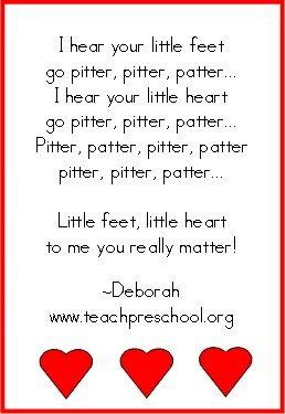 fun little finger play for preschoolers valentine valentine songs for preschoolers