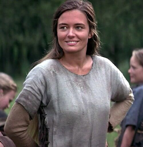 Image result for Catherine Mccormack braveheart