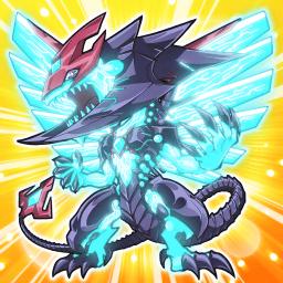 Galaxy Eyes Photon Dragon Duel Arena Galaxy Eyes Yugioh Dragons Yugioh Monsters