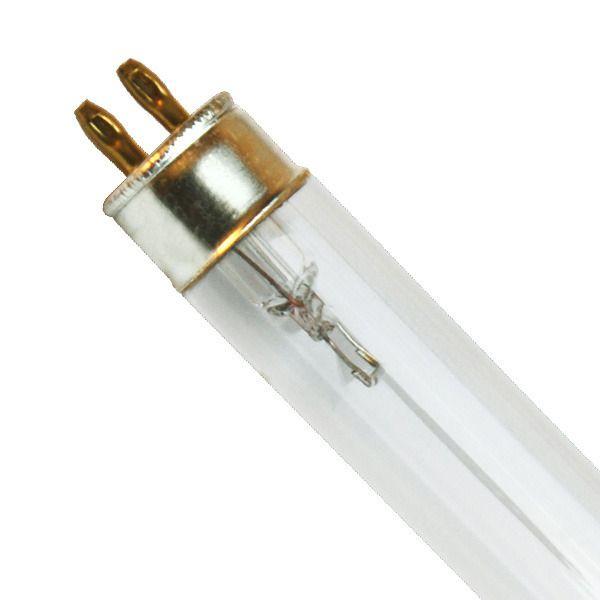 T5 Uvc Lamp Tube Lamp Fluorescent Light Bulb Fluorescent Lamp