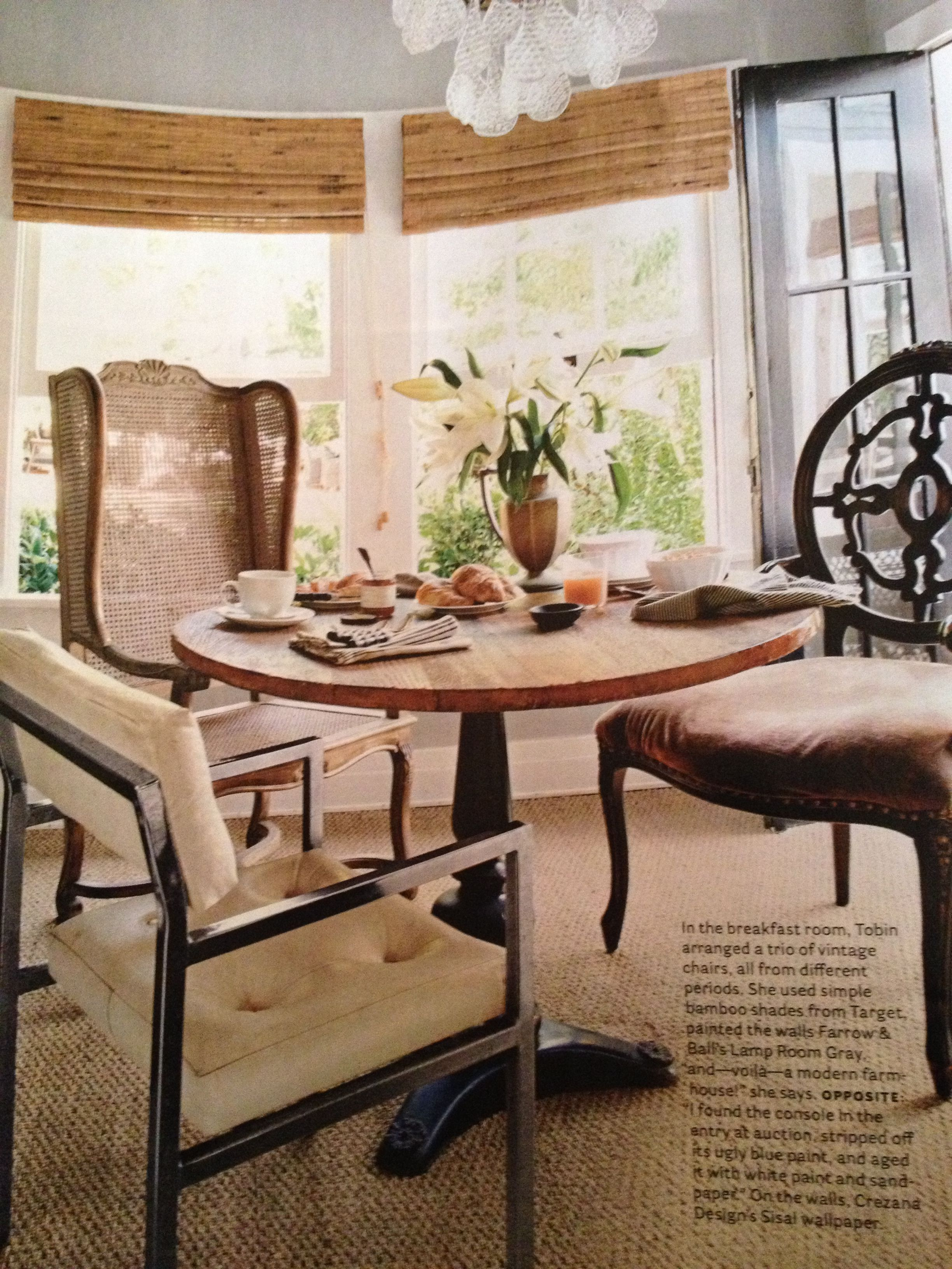 Different style chairs | Dramatic Designs | Pinterest