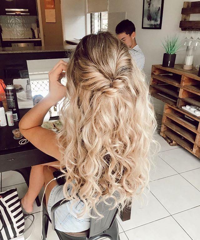Pin on Hairstyles | Ecemella