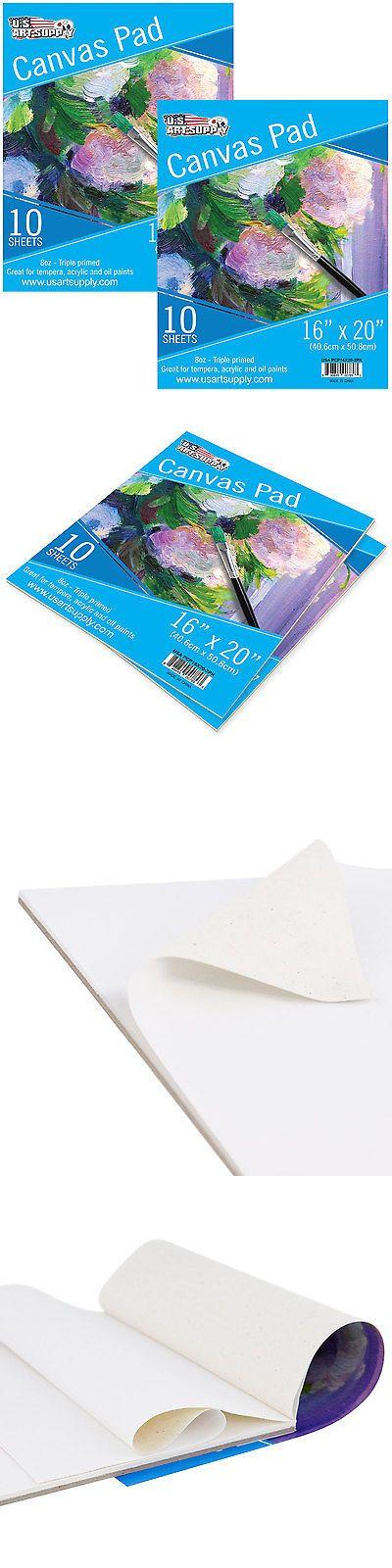 Pin On Art Paper 57208