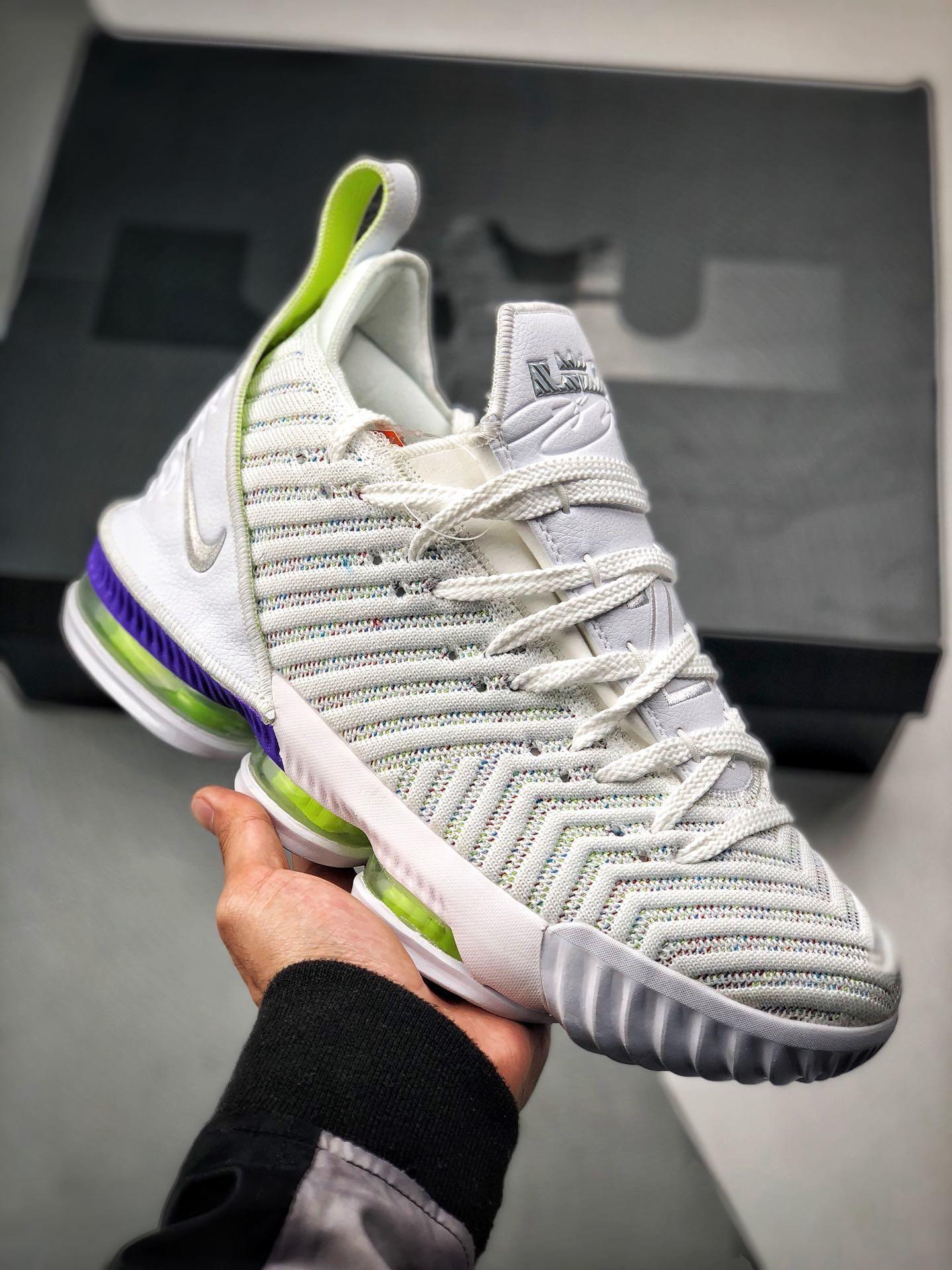 Pin on Shoe - Nike 720 Shoe - Nike Sneaker