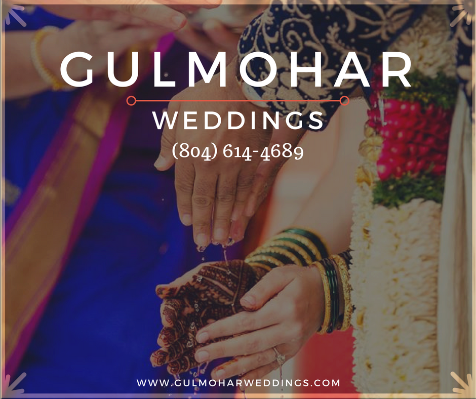 Services Offered Indian Wedding Decorator In Richmond Va Indian Wedding Decorator In Virginia B Asian Wedding Decor Indian Wedding Planner Luxury Chair Covers