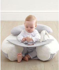 دوختنی های سیسمونی نوزاد به همراه الگو - خیاطی هنر