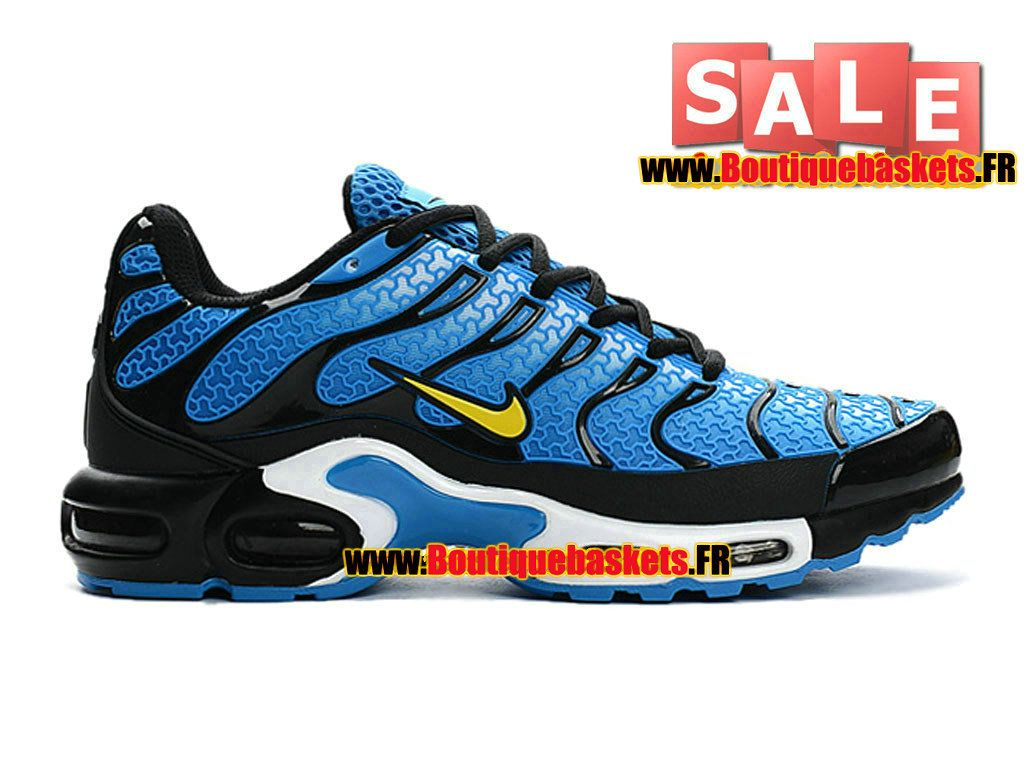 new products f425b ca326 NIKE AIR MAX 2017 TN TUNED REQUIN TXT (KPU) - CHAUSSURES NIKE PAS