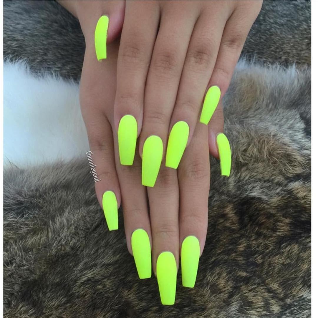 ⊱✰⊰Blessed: ⊱✰⊰ @xoxojamm✨ | Nails Nailss | Pinterest | Uñas ...