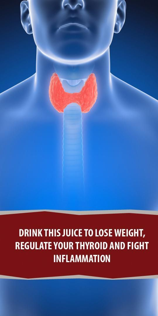 #hypothyroidismdrink #inflammation! #nutrition #condition #hormones #regulate #measures #adequate #t...