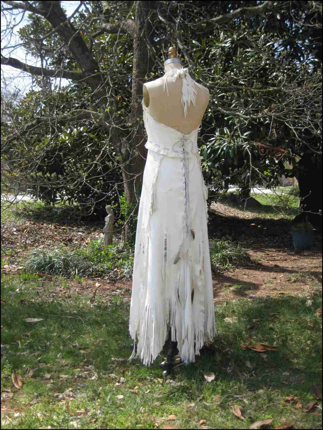 Image Result For Native American Wedding Decorations