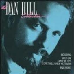 Dan Hill Sometimes When We Touch Recorded By Psn Dona Krb And Psg Jooseonhan On Sing Karaoke Sing Your Favorite Songs With My Singing Karaoke Songs Karaoke