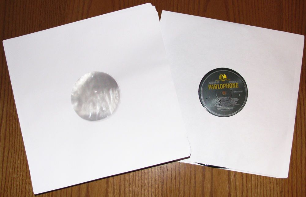 Pin On Vinyl Record Accessories