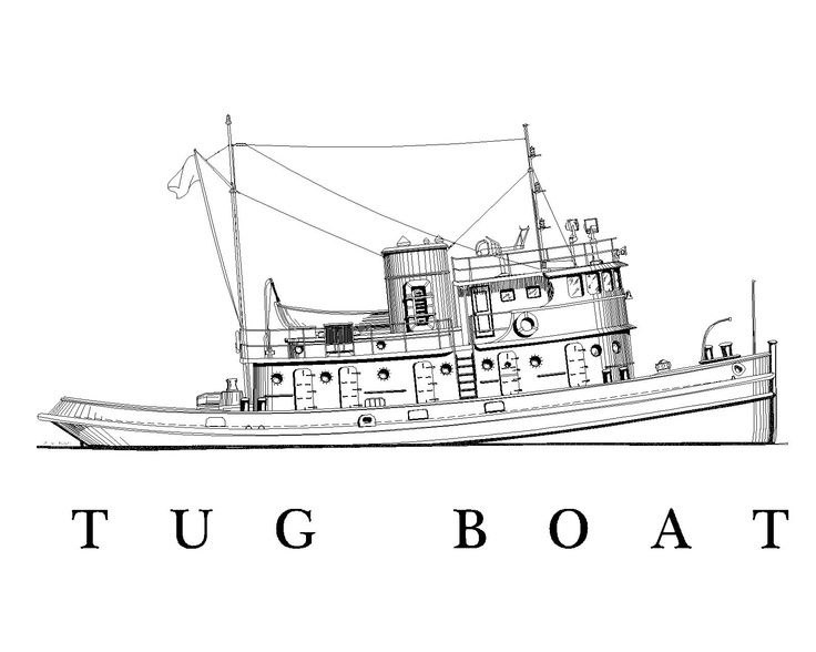 Liberty Ships Drawing - worte der liebe