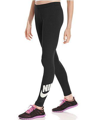 26f45b833f Nike Pants