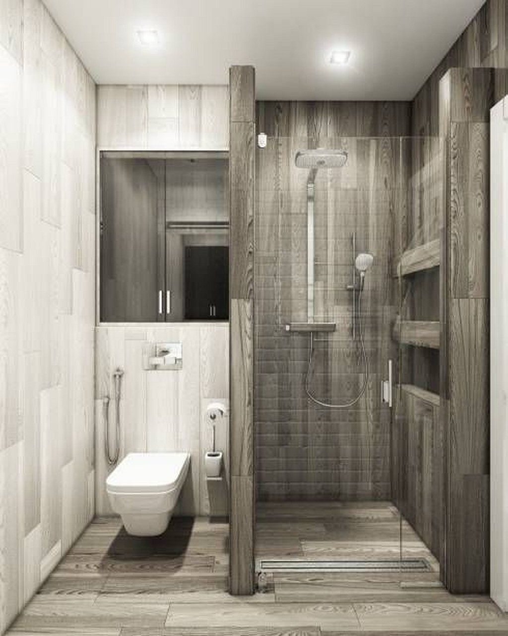 incredible marble small bathroom remodeling ideas shower designs pinterest and modern also rh