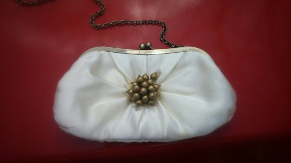 https://www.etsy.com/listing/285447779/spotless-vintage-90s-cream-and-gold