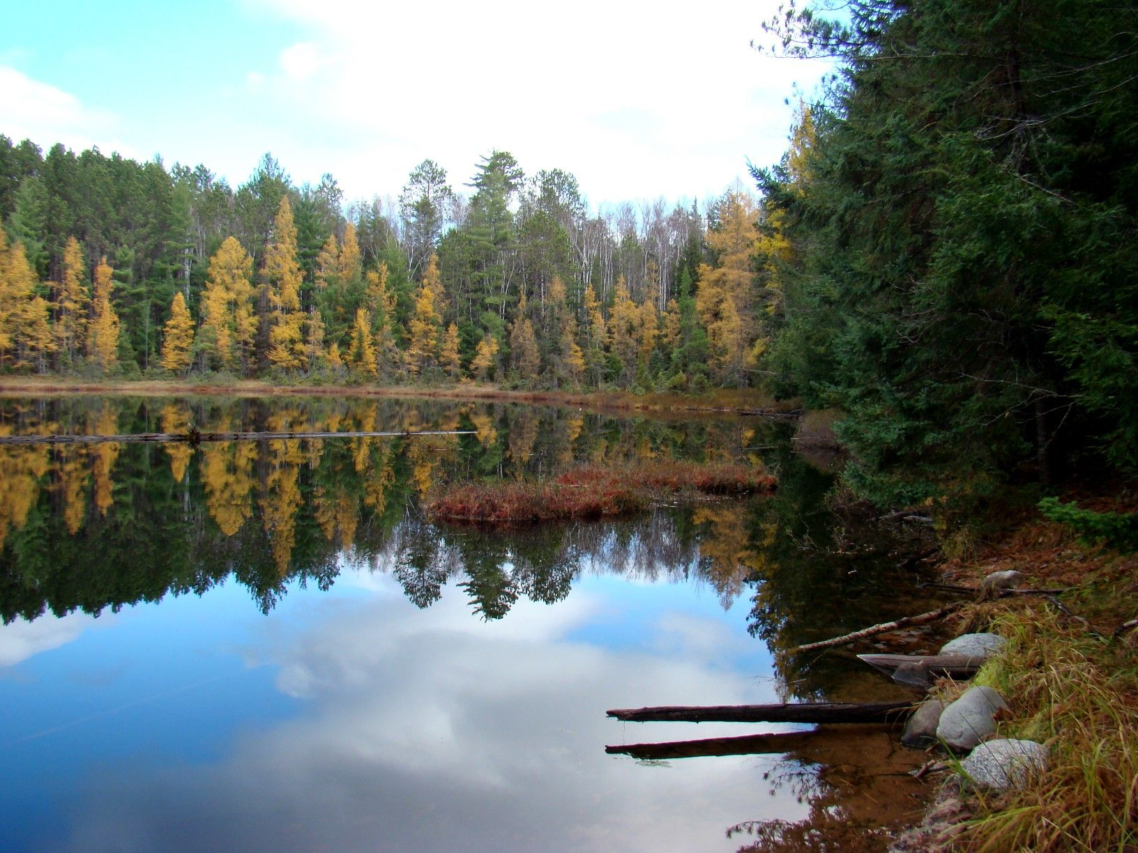Pin by Noah on adventure Vilas county, Devils lake