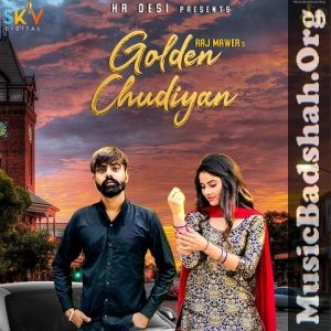 Golden Chudiyan 2019 Haryanvi Pop Mp3 Songs Download Mp3 Song Pop Mp3 Mp3 Song Download