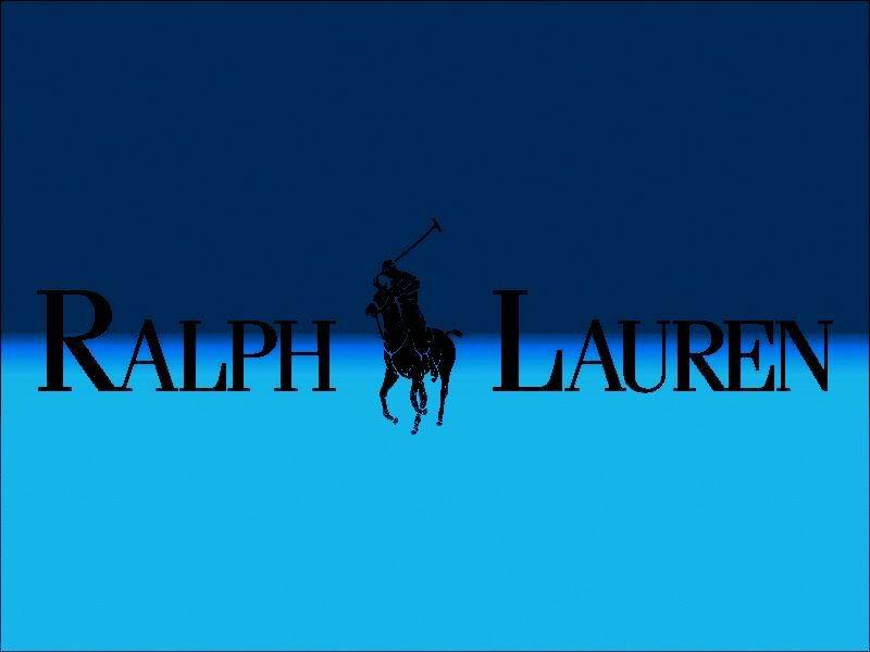Polo Ralph Lauren Wallpaper | ... óculos ralph lauren polo feminino ralph lauren polo ralph lauren polo