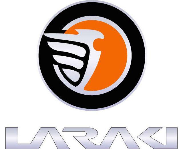 Laraki Logo Old Car Logos Car Brands Logos Sports Cars Luxury
