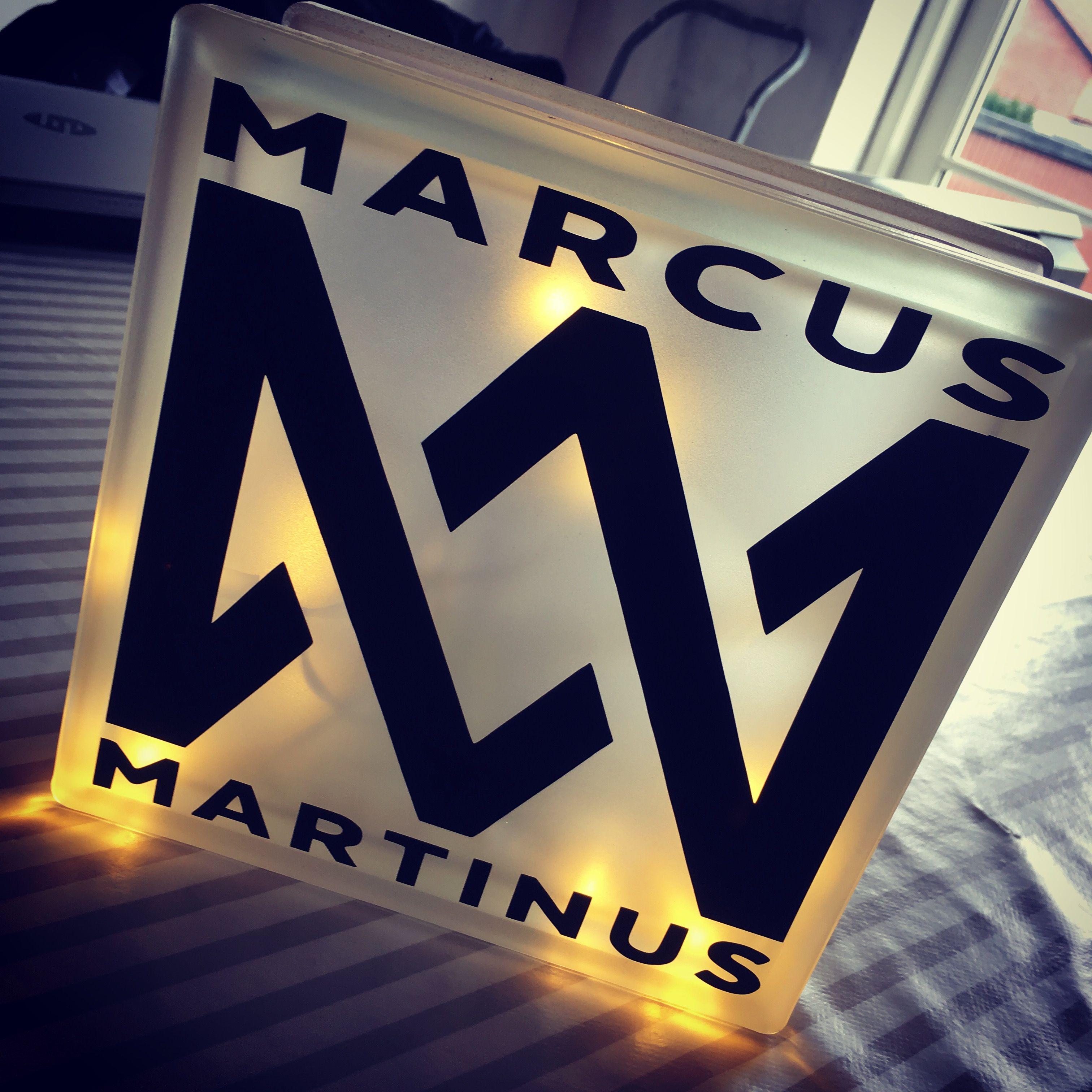 Marcus Martinus School Logos Arizona Logo Thin Sweatshirts