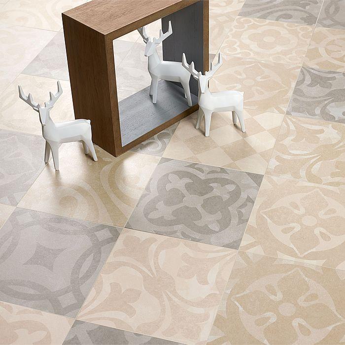 Metro Stone\' Tiles   Yorkshire Tile Company. Fantastic decor floor ...