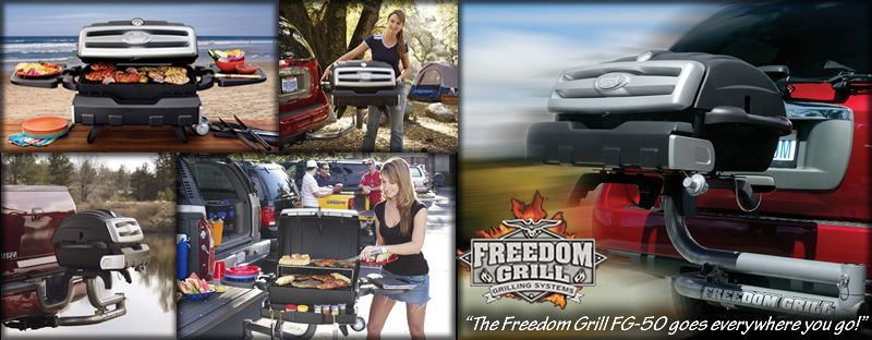 16 Legends Of The Lot Ideas Tailgate Bbq Vintage Cooler Tailgate Grilling