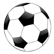 Football Png Pic Png Free Png Images Now At Https Ift Tt 2lpwxyr Soccer Ball Soccer International Soccer