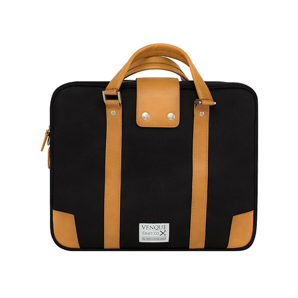 Hamptons Briefcase by Venque now on ModernLook