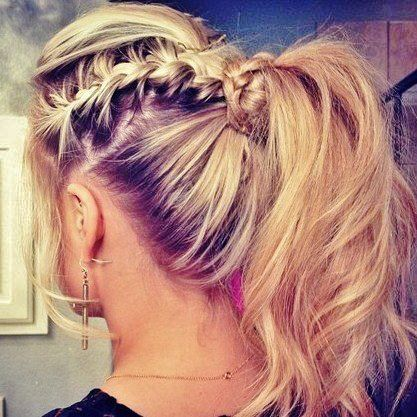 amazing-hairstyle-different-braids-bun-blonde-colored-purple-pink-maron-french-braid-flower-braid-long-hair_86_