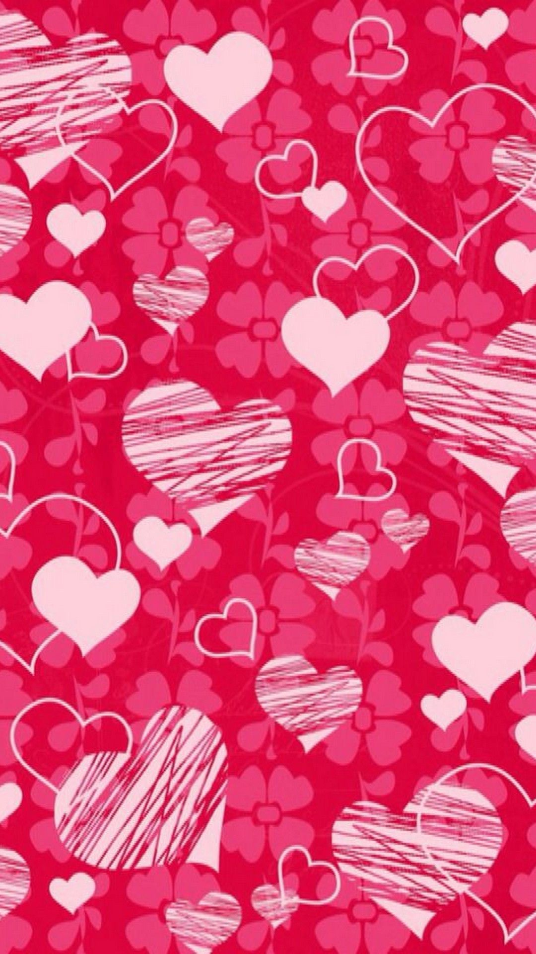 Valentine's Day iPhone Wallpaper Gallery Best iPhone