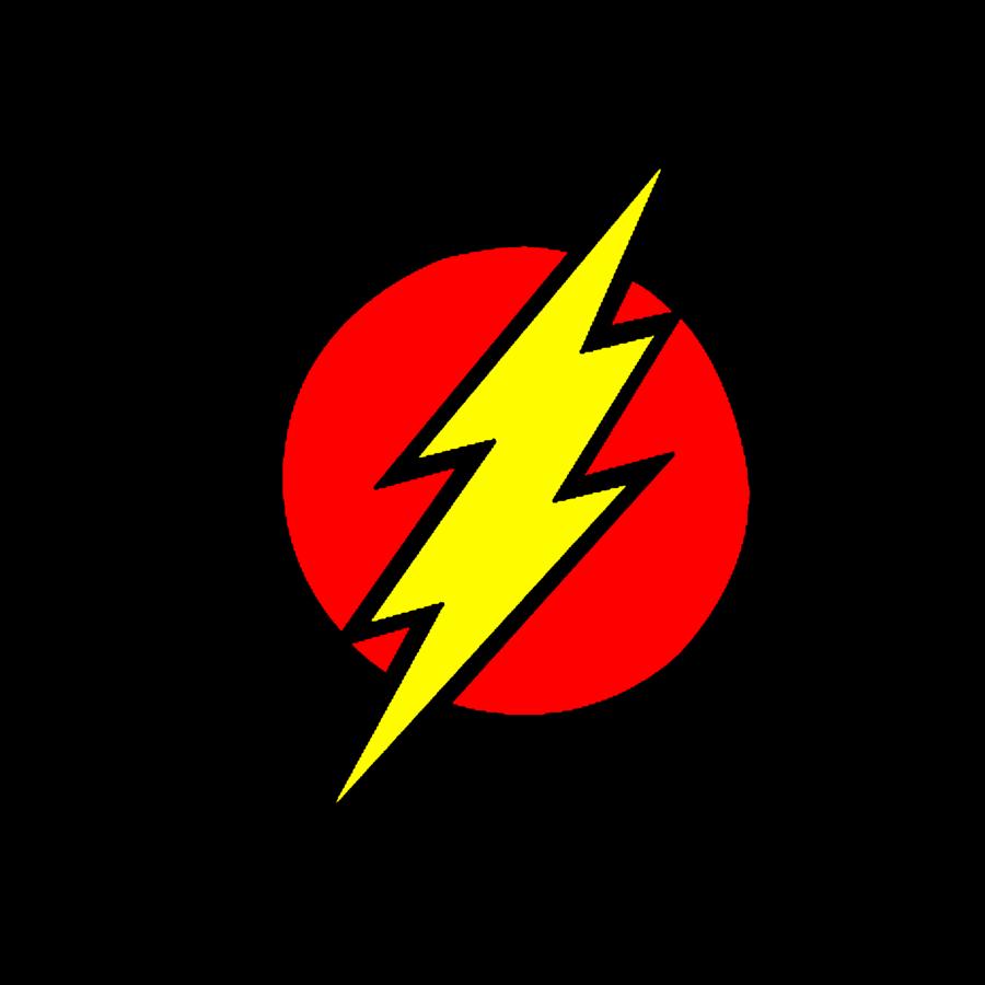 pin by rachel fillmore on vinyl pinterest flash gordon and craft rh pinterest com flash gordon logo copyright flash gordon logo png